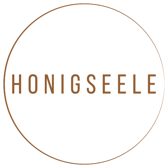 Honigseele Logo