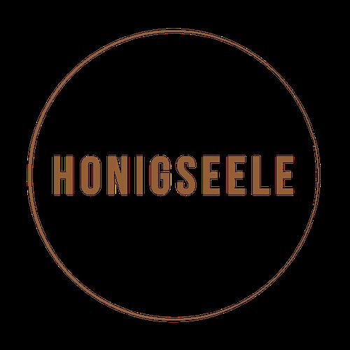 Honigseele